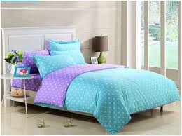 girls bed comforters bedroom turquoise floral teen bedding set 1000 images about teen