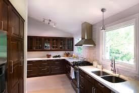 cuisine conforama 3d plan de travail cuisine conforama 4 cuisine plan cuisine 3d