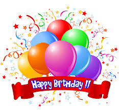 happy birthday to you clipart clip arts galleries