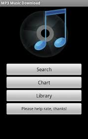 free downloader mp3 for android mp3 for android