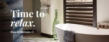 showers u0026 bathtubs the mine