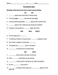 pets in spanish worksheets games activities and flash cards