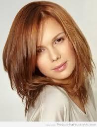 photos medium length flip hairstyles hair u wear socialite here for your hair pinterest wig