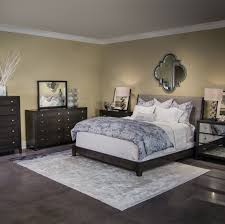 Durham Bedroom Furniture Front Collection Bedroom Set 151brset Durham