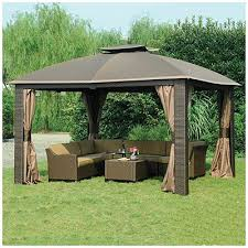 Big Lots Patio Furniture Sale by Simple Ideas Big Lots Pergola Windsor Dome Gazebo Archives