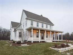 large farmhouse plans rebuild home be modern farmhouse plans joanne russo