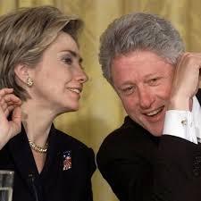 Hillary Clinton Meme Generator - bill and hillary clinton meme meme generator