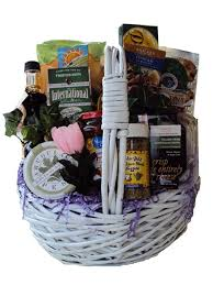 healthy food gifts 19 best s day healthy gift baskets images on