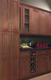 red birch shaker kitchen cabinets natural wood subscribed me