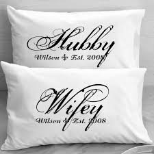 wife gift ideas 50 new ideas for 2nd wedding anniversary gift for wife wedding