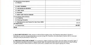 equipment loan agreement template free loan agreements templates