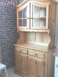 cuisine d occasion meubles anciens d occasion pas cher cuisine print meuble ƒ