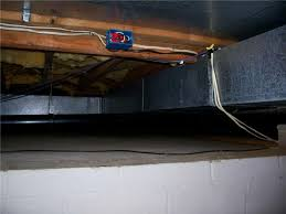 quality 1st basement systems basement waterproofing photo album