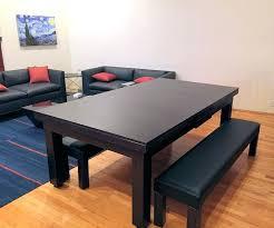 pool table converts to dining table black top pool table dbt decoration day lyrics hafeznikookarifund com