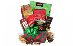 halloween candy gift basket candy gift baskets