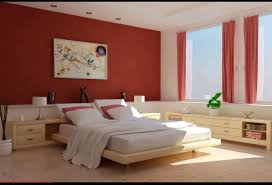 wall paint colours house design and planning