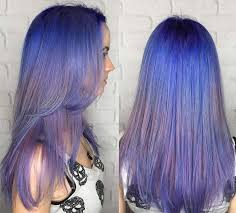 black hairstyles purple 50 lovely purple lavender hair colors purple hair dyeing tips