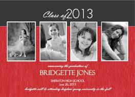 high school graduation announcement wording 20 best graduation announcements images on graduation