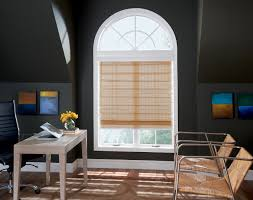 top graber blinds and graber roman shades by spiritcraft design