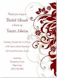 bridal invitations plumegiant