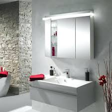 clever mirror cabinet for bathroom bathroom mirror medicine