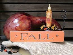 fall wholesale country primitive gifts kp home collection