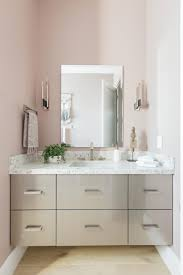 Powder Room Signs Home Pictures Of The Hgtv Smart Home 2017 Powder Room Hgtv Smart Home