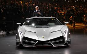 lamborghini veneno gold hyper rare lamborghini veneno up for sale for 11 1 million