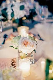 Elegant Centerpieces For Wedding by 245 Best Centerpieces Images On Pinterest Wedding Centerpieces
