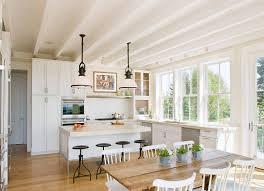 interior design coastal interior paint colors decoration idea