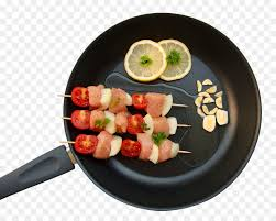 induction cuisine food induction cooking frying pan png 1559 1247 free