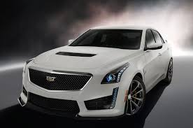 cadillac cts v 2014 price refreshing or revolting 2016 cadillac cts v motor trend wot
