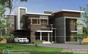 home design consultant contemporary sq ft floor plan kerala home design bloglovin style