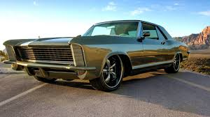 old muscle cars wallpapers of muscle cars 88