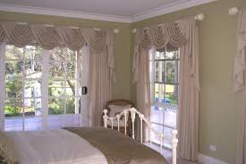 Curtain Design Ideas Get Inspired By Photos Of Curtains From - Bedroom curtain design ideas