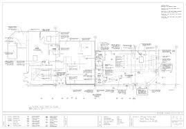 entigy u2013 as built lease outline drawings