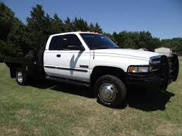 Dodge 3500 Pickup Truck - dodge ram 3500 in oklahoma for sale used cars on buysellsearch