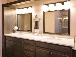 bathroom white bathroom light fixtures 49 bathroom lights at