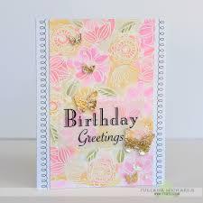 happy birthday susan