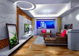 ceiling design for living room living room ceiling design let the new light room interior design