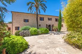 Check24 Haus Kaufen Mallorca Haus Kaufen Wunderbar Auf Kreative Deko Ideen Auch Finca Kaufen Fincas Von Porta Mallorquina 3 Jpg