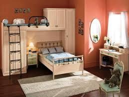 110 best quartos de adolescentes teens bedrooms images on