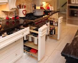kitchen drawer slides replacement kitchen drawer slides for