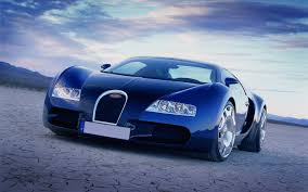 bugatti veyron grand sport bleu hd wallpapers 4k