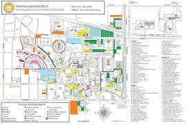 Sorority House Floor Plans University Of Southern Mississippi Maplets