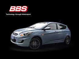 rims for hyundai accent concept one wheels innovative technology