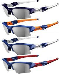 oakleys black friday 99 best men sunglasses images on pinterest oakley sunglasses