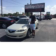 best lexus deals in florida pre owned dealership orlando fl used cars orlando car deals