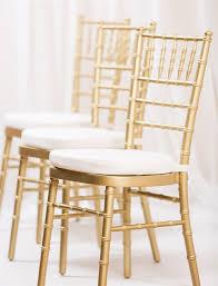 Gold Chiavari Chair New Gold Chiavari Chair Hire