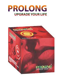 prolong price in pakistan prolong price in lahore prolong price in
